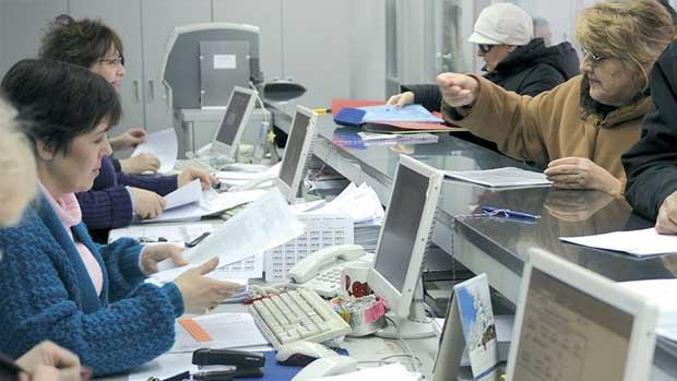 Elektronska prijava poreza